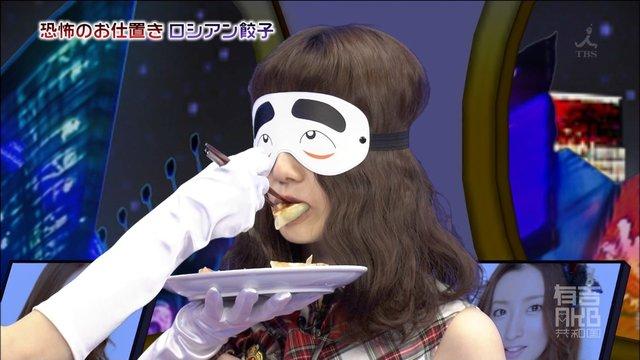 https://livedoor.blogimg.jp/omaeranews-idol/imgs/4/4/44d8fbb7.jpg