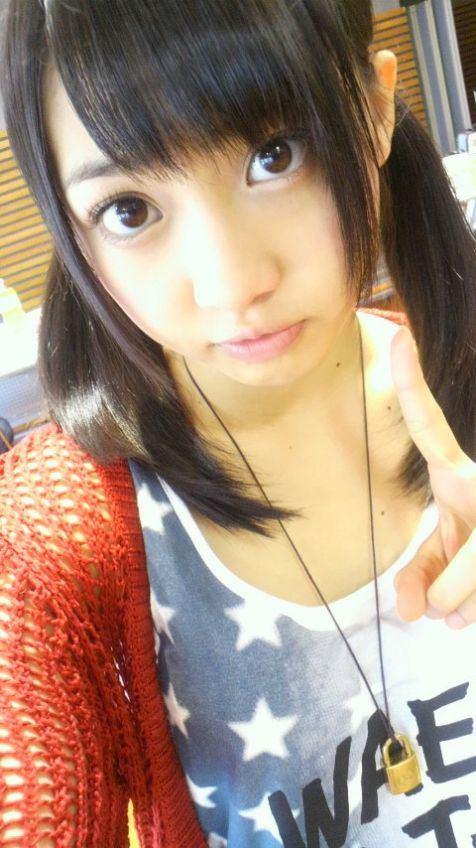 https://livedoor.blogimg.jp/omaeranews-idol/imgs/4/4/44e8facb.jpg