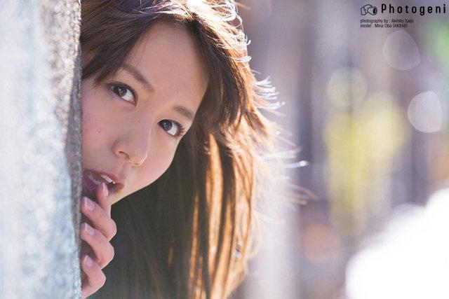 https://livedoor.blogimg.jp/omaeranews-idol/imgs/4/4/44f24fab.jpg