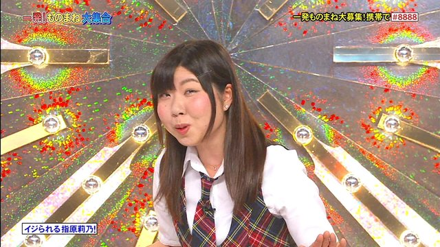 http://livedoor.blogimg.jp/omaeranews-idol/imgs/4/4/44f5352a.jpg