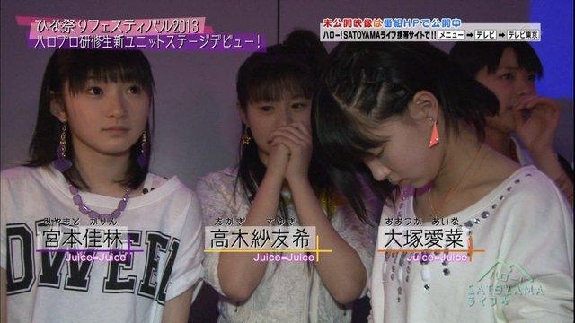 https://livedoor.blogimg.jp/omaeranews-idol/imgs/4/5/4508ad32.jpg