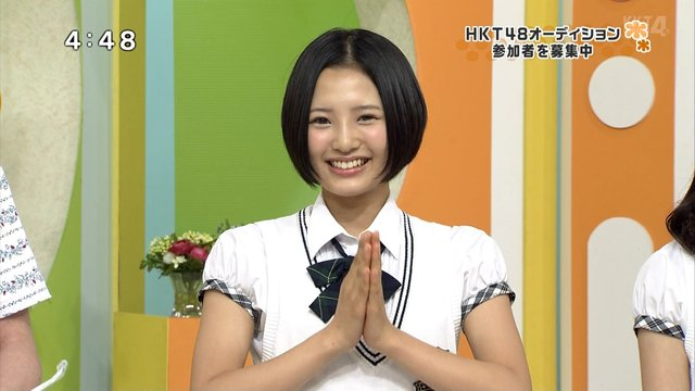 https://livedoor.blogimg.jp/omaeranews-idol/imgs/4/5/4510179b.jpg