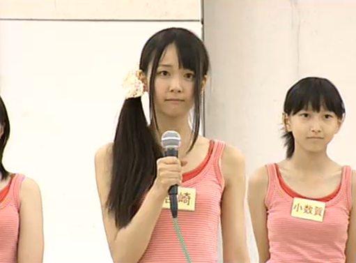 https://livedoor.blogimg.jp/omaeranews-idol/imgs/4/5/454fe2ed.jpg