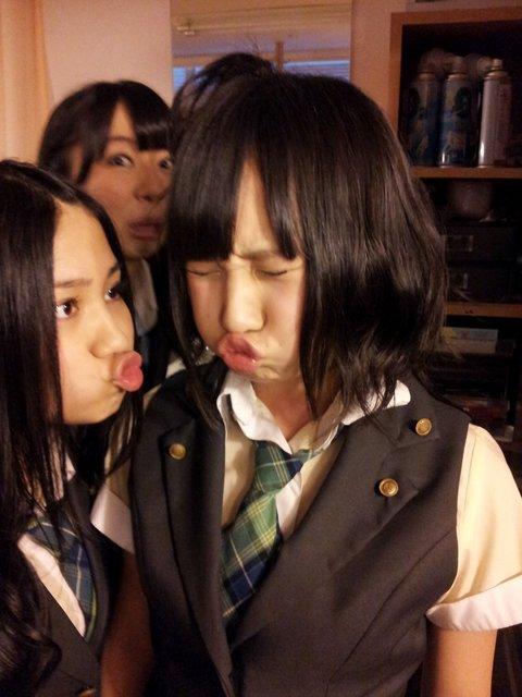 https://livedoor.blogimg.jp/omaeranews-idol/imgs/4/5/45701e4d.jpg