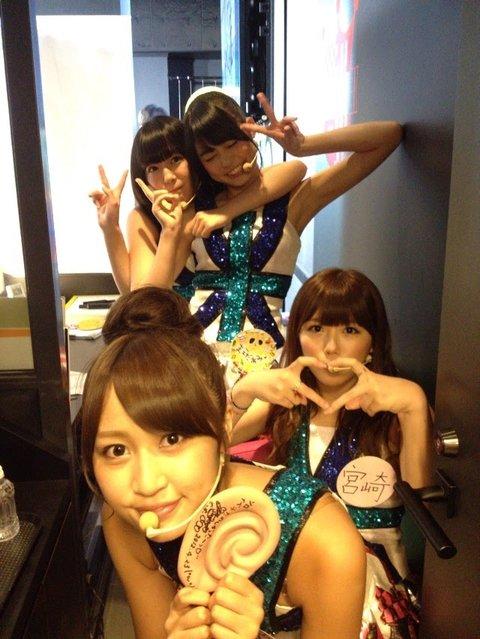 https://livedoor.blogimg.jp/omaeranews-idol/imgs/4/6/4612023a.jpg