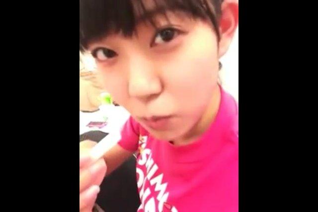 https://livedoor.blogimg.jp/omaeranews-idol/imgs/4/6/461b13ce.jpg