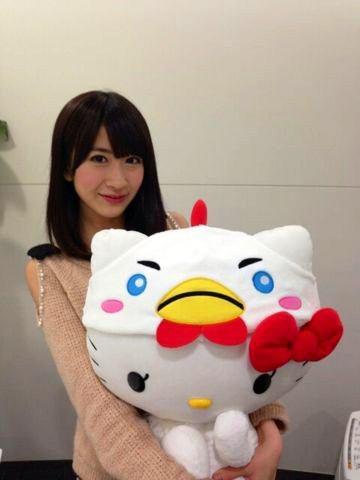 https://livedoor.blogimg.jp/omaeranews-idol/imgs/4/6/461e68c8.jpg