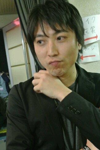 https://livedoor.blogimg.jp/omaeranews-idol/imgs/4/6/462b059a.jpg