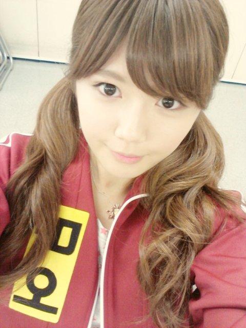 https://livedoor.blogimg.jp/omaeranews-idol/imgs/4/6/463a0672.jpg