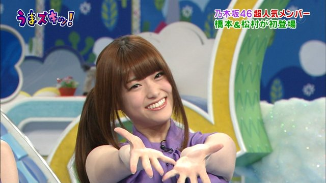 http://livedoor.blogimg.jp/omaeranews-idol/imgs/4/6/46897c97.jpg