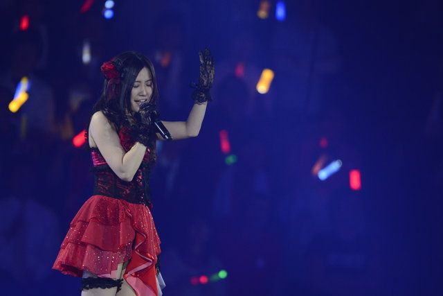 http://livedoor.blogimg.jp/omaeranews-idol/imgs/4/6/46917c41.jpg