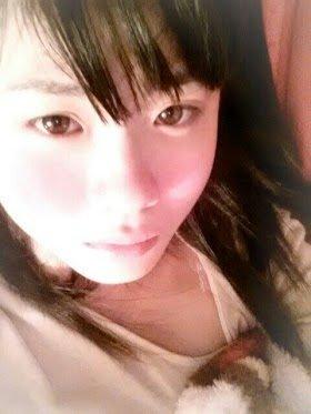 https://livedoor.blogimg.jp/omaeranews-idol/imgs/4/6/46a36cad.jpg