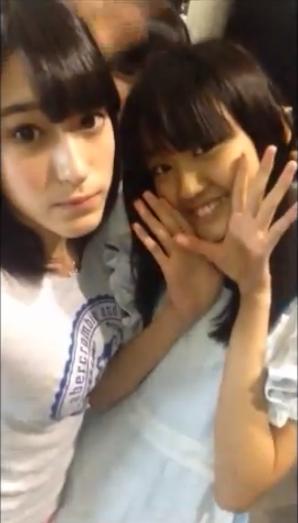 http://livedoor.blogimg.jp/omaeranews-idol/imgs/4/6/46a62b61.png