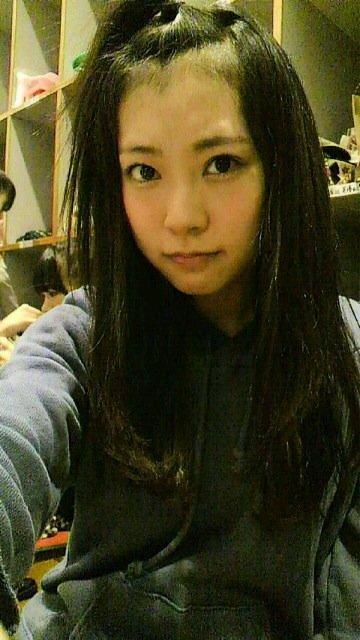https://livedoor.blogimg.jp/omaeranews-idol/imgs/4/6/46b08130.jpg