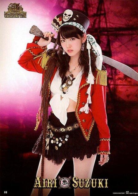 https://livedoor.blogimg.jp/omaeranews-idol/imgs/4/6/46c6af46.jpg