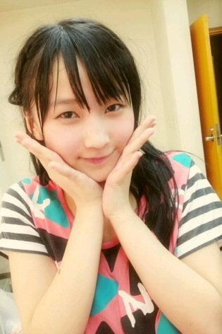 https://livedoor.blogimg.jp/omaeranews-idol/imgs/4/6/46ea5111.jpg