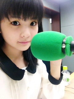 https://livedoor.blogimg.jp/omaeranews-idol/imgs/4/6/46f307a6.jpg
