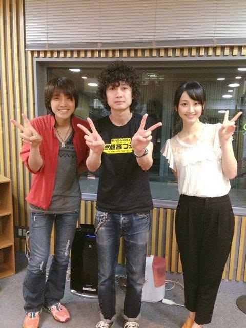 https://livedoor.blogimg.jp/omaeranews-idol/imgs/4/7/4745aebe.jpg