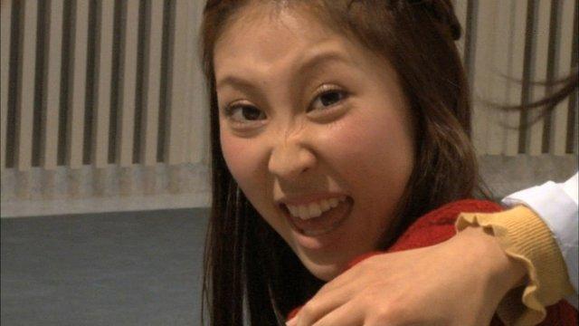 https://livedoor.blogimg.jp/omaeranews-idol/imgs/4/7/474a5810.jpg