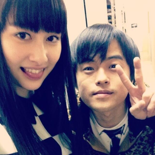 https://livedoor.blogimg.jp/omaeranews-idol/imgs/4/7/47575ca6.jpg