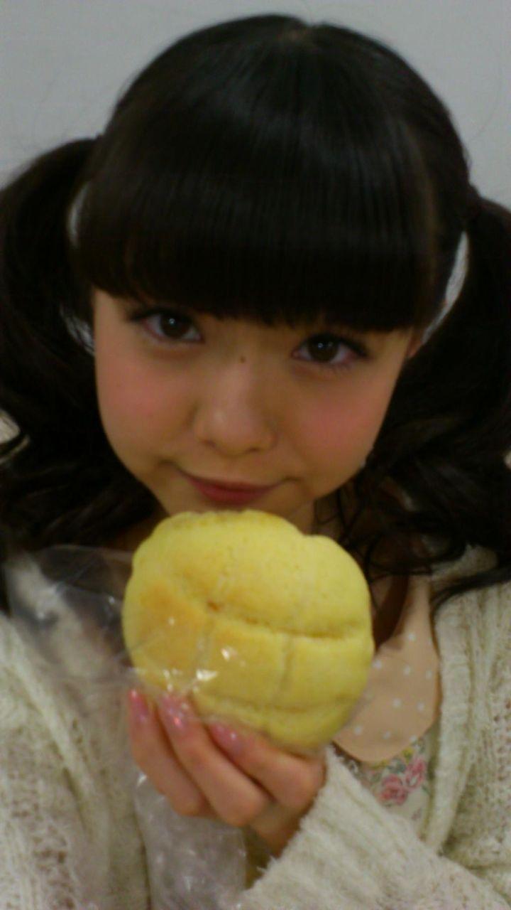 https://livedoor.blogimg.jp/omaeranews-idol/imgs/4/7/47992bf0.jpg