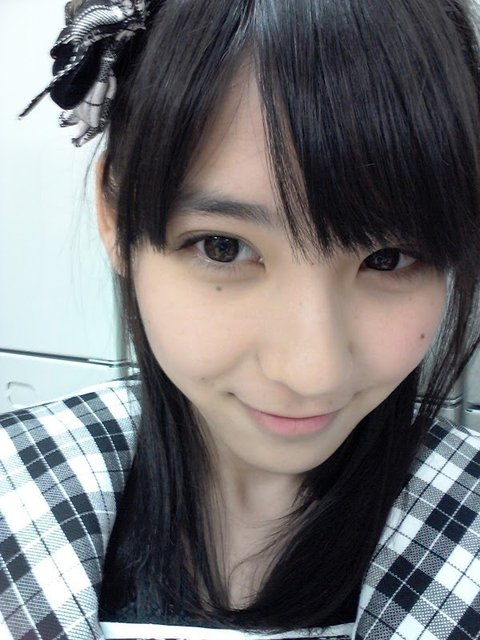 https://livedoor.blogimg.jp/omaeranews-idol/imgs/4/8/481440a7.jpg