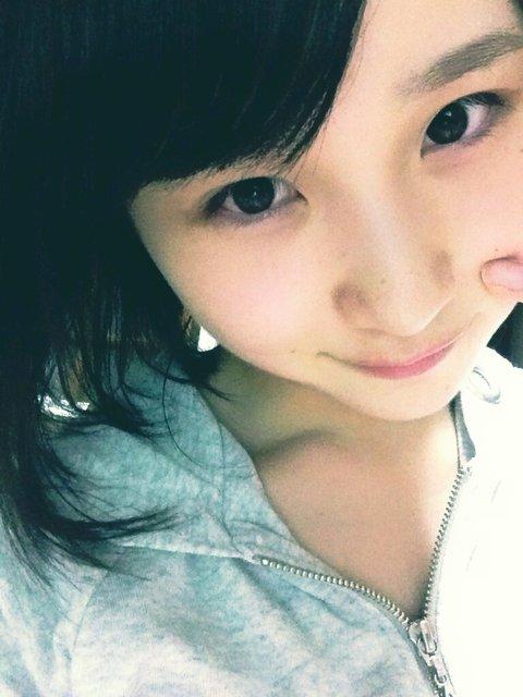 https://livedoor.blogimg.jp/omaeranews-idol/imgs/4/8/482acaa1.jpg