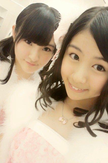 https://livedoor.blogimg.jp/omaeranews-idol/imgs/4/8/4833b118.jpg