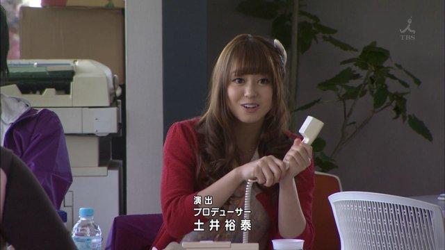 https://livedoor.blogimg.jp/omaeranews-idol/imgs/4/8/48394b15.jpg