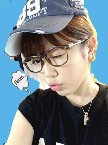 https://livedoor.blogimg.jp/omaeranews-idol/imgs/4/8/483c8ffc.jpg
