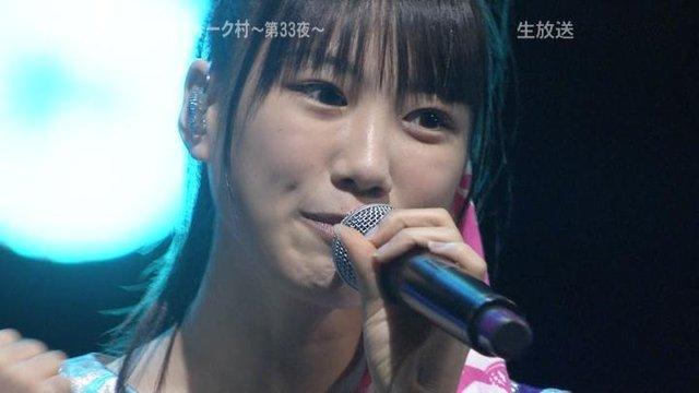 https://livedoor.blogimg.jp/omaeranews-idol/imgs/4/8/48947827.jpg