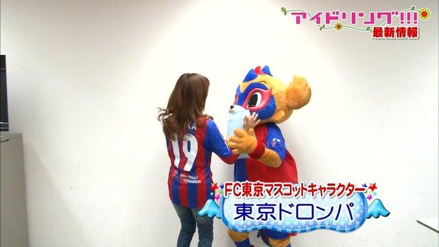 https://livedoor.blogimg.jp/omaeranews-idol/imgs/4/8/489bf9fc.jpg