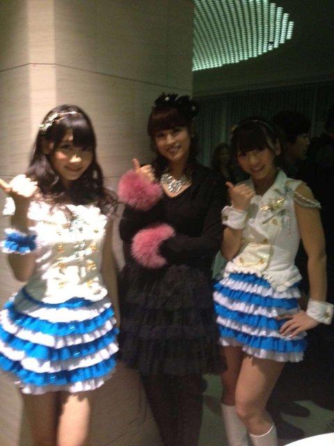 https://livedoor.blogimg.jp/omaeranews-idol/imgs/4/8/48a9ec51.jpg