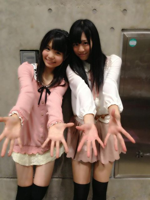 https://livedoor.blogimg.jp/omaeranews-idol/imgs/4/8/48efaabc.jpg