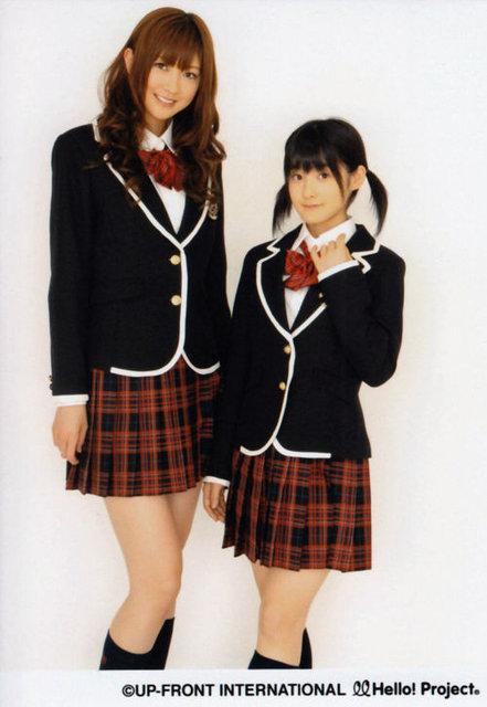 https://livedoor.blogimg.jp/omaeranews-idol/imgs/4/9/496cda1b.jpg