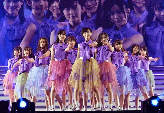 https://livedoor.blogimg.jp/omaeranews-idol/imgs/4/9/4974c632.jpg