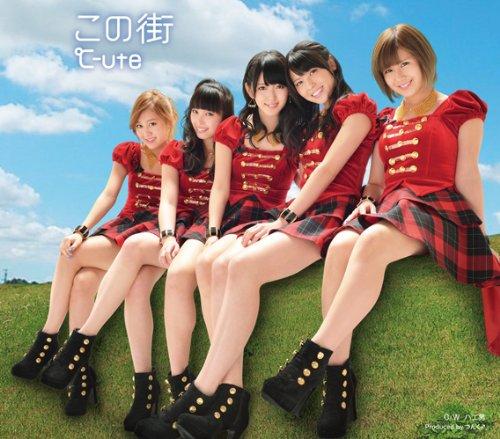 https://livedoor.blogimg.jp/omaeranews-idol/imgs/4/9/4993fabf.jpg