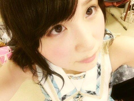 https://livedoor.blogimg.jp/omaeranews-idol/imgs/4/9/49a038be.jpg