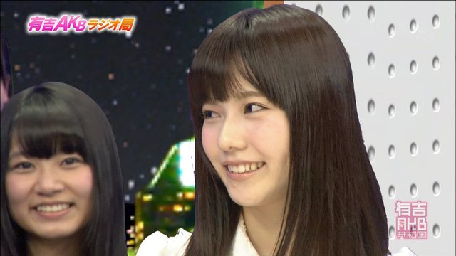 https://livedoor.blogimg.jp/omaeranews-idol/imgs/4/9/49fe63c4.jpg