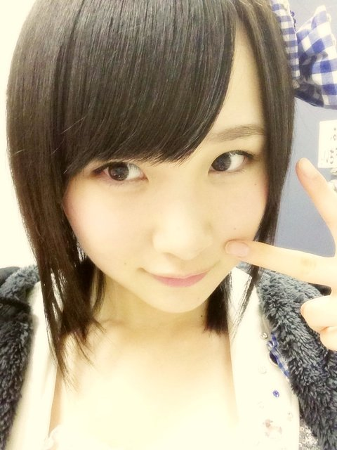 https://livedoor.blogimg.jp/omaeranews-idol/imgs/4/a/4a1cddbf.jpg