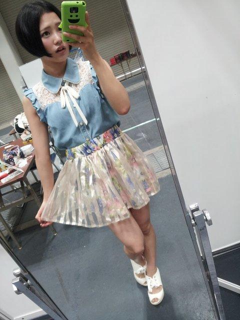 https://livedoor.blogimg.jp/omaeranews-idol/imgs/4/a/4a64755b.jpg