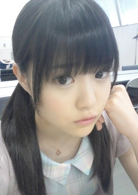 https://livedoor.blogimg.jp/omaeranews-idol/imgs/4/a/4a7f4ab8.jpg
