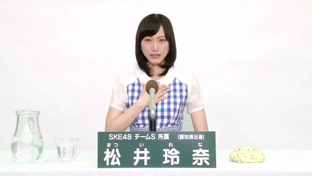 https://livedoor.blogimg.jp/omaeranews-idol/imgs/4/a/4aa6c87b.jpg