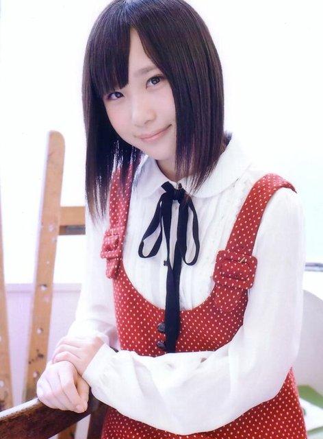 https://livedoor.blogimg.jp/omaeranews-idol/imgs/4/a/4ac0af0b.jpg