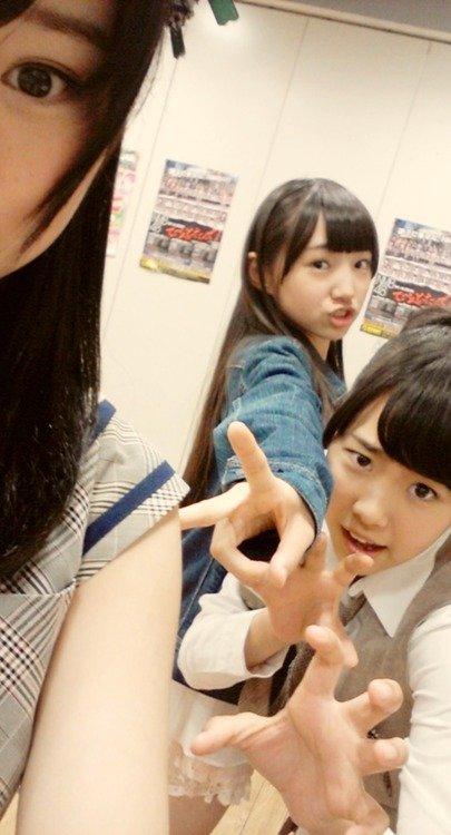 https://livedoor.blogimg.jp/omaeranews-idol/imgs/4/a/4ac65c65.jpg