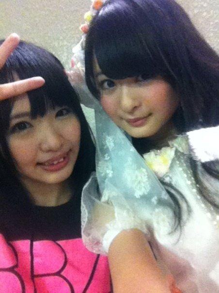 https://livedoor.blogimg.jp/omaeranews-idol/imgs/4/a/4acba0b5.jpg