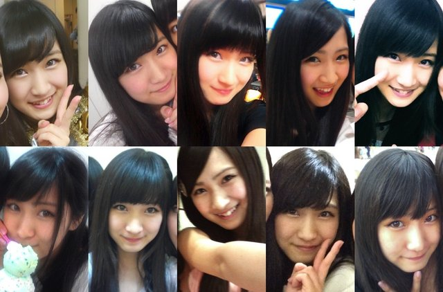 http://livedoor.blogimg.jp/omaeranews-idol/imgs/4/b/4b880fa4.jpg