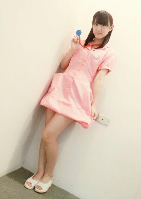 https://livedoor.blogimg.jp/omaeranews-idol/imgs/4/b/4ba4b15e.jpg