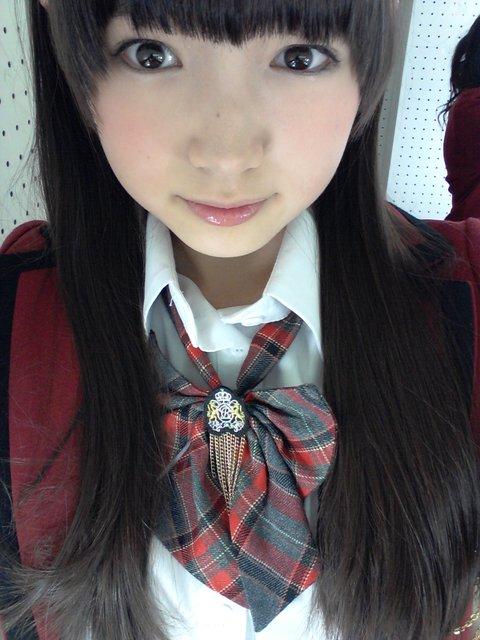 https://livedoor.blogimg.jp/omaeranews-idol/imgs/4/b/4bdbe9e5.jpg