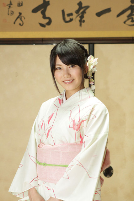 http://livedoor.blogimg.jp/omaeranews-idol/imgs/4/c/4c6a2001.jpg